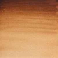 Winsor & Newton Professional Watercolour 5ml Tube Burnt Umber Series 1