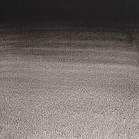 Winsor & Newton Professional Watercolour 5ml Tube Mars Black Series 1