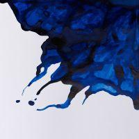 Winsor & Newton Drawing Ink 14ml Ultramarine