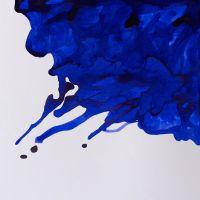 Winsor & Newton Drawing Ink 14ml Violet