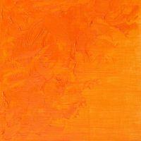 Winsor & Newton Winton Oil Colour 37ml Cadmium Orange Hue