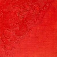 Winsor & Newton Winton Oil Colour 37ml Cadmium Red Hue
