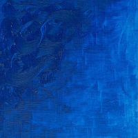 Winsor & Newton Winton Oil Colour 37ml Cobalt Blue Hue