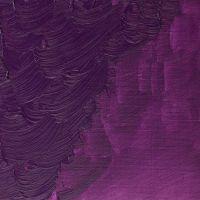 Winsor & Newton Winton Oil Colour 37ml Cobalt Violet Hue