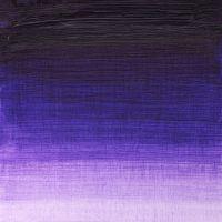 Winsor & Newton Winton Oil Colour 37ml Dioxazine Purple