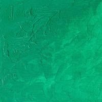 Winsor & Newton Winton Oil Colour 37ml Emerald Green