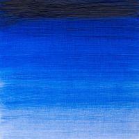 Winsor & Newton Winton Oil Colour 37ml French Ultramarine