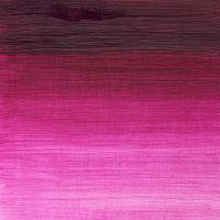 Winsor & Newton Winton Oil Colour 37ml Magenta