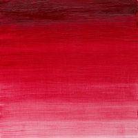 Winsor & Newton Winton Oil Colour 37ml Permanent Alizarin Crimson