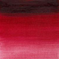 Winsor & Newton Winton Oil Colour 37ml Permanent Crimson Lake