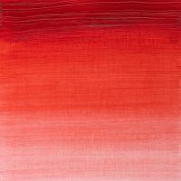 Winsor & Newton Winton Oil Colour 37ml Permanent Geranium Lake