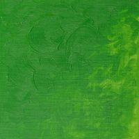 Winsor & Newton Winton Oil Colour 37ml Permanent Green Light