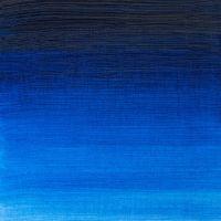 Winsor & Newton Winton Oil Colour 37ml Phthalo Blue