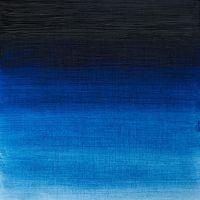 Winsor & Newton Winton Oil Colour 37ml Prussian Blue