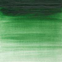 Winsor & Newton Winton Oil Colour 37ml Terre Verte