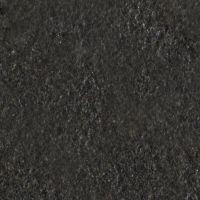 Golden Heavy Body Artists Acrylic 237ml Iridescent Black Mica Flake Small S5