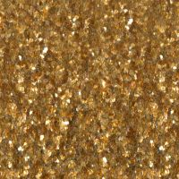 Golden Heavy Body Artists Acrylic 237ml Iridescent Gold Mica Flake Small S5