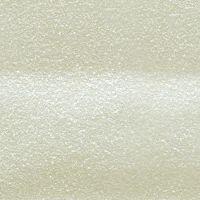 Golden Fluid Artists Acrylic 30ml Iridescent Silver Fine S5