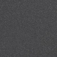 Golden Fluid Artists Acrylic 30ml Iridescent Micaceous Iron Oxide S4