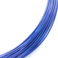 BLUE Wire 0.7mm x 15m