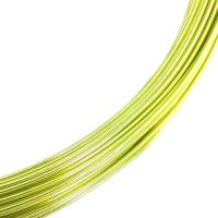 SUPER LIME Wire 0.7mm x 15m