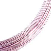 SUPER PINK Wire 0.7mm x 15m