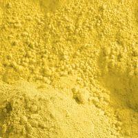 Lemon Yellow S2 Sennelier Pigment 100g