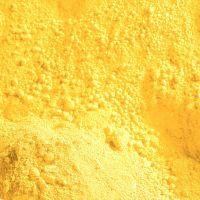 Cadmium Yellow Light S4 Sennelier Pigment 140g