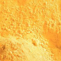 Cadmium Yellow Deep S4 Sennelier Pigment 150g