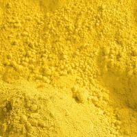 Cadmium Yellow Light Substitute S2 Sennelier Pigment 120g