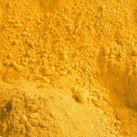 Cadmium Yellow Deep Substitute S2 Sennelier Pigment 100g