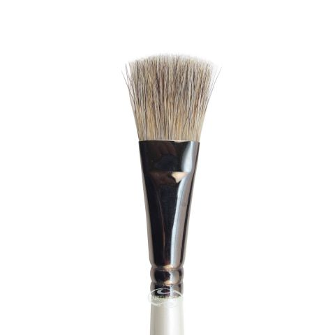 Pro Arte Masterstroke Merlin Series 65A Brushes