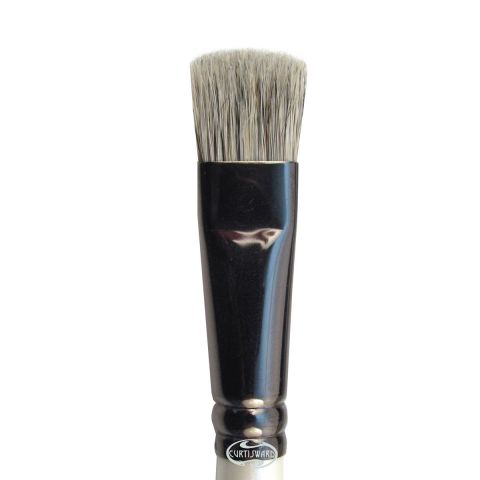 Pro Arte Masterstroke Tree and Texture Series 65C Brushes