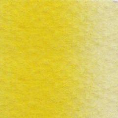Sennelier Artists Watercolour 10ml Tube AUREOLINE Series 4