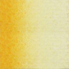 Sennelier Artists Watercolour 10ml Tube NAPLES YELLOW DEEP Series 1