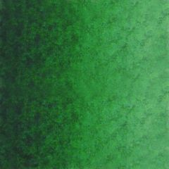 Sennelier Artists Watercolour 10ml Tube HOOKERS GREEN Green Series 1