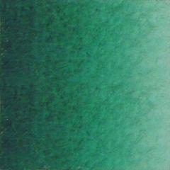 Sennelier Artists Watercolour 10ml Tube SENNELIER GREEN Series 1