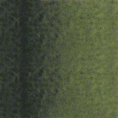 Sennelier Artists Watercolour 10ml Tube SAP GREEN Series 1