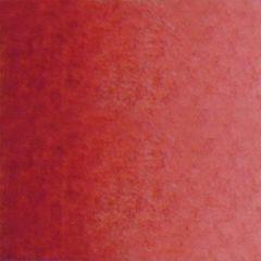 Sennelier Artists Watercolour Half Pan Crimson Lake Series 3
