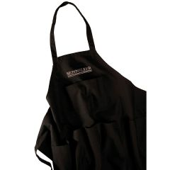 Sennelier Artists Apron