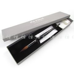 Da Vinci Maestro Series 35 Brush Size 20 in Gift Box