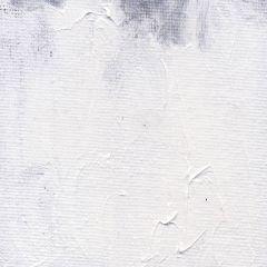 Williamsburg Artists Oil Colour 150ml Titanium White S1