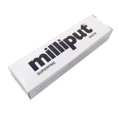 Milliput Superfine White Epoxy Putty