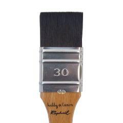 Raphael Hobby & Craft Brush