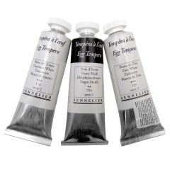 Sennelier Egg Tempera 34ml