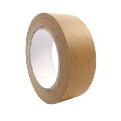 Framers Adhesive Tape
