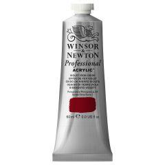 Winsor & Newton Professional Acrylic 60ml