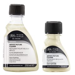 Winsor & Newton Artists Picture Cleaner