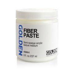 Golden Fibre Paste 236ml