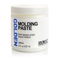 Golden Molding Paste 236ml